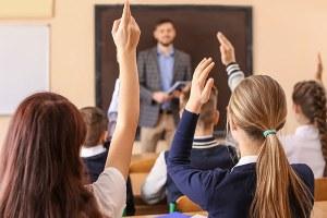 Iscrizioni scuole per l'anno scolastico 2020/2021, domande dal 7 al 31 gennaio 2020