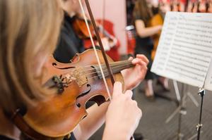 Musica a scuola: oltre 1,5 milioni di euro per 23 progetti di educazione musicale