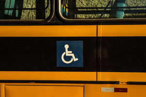 Assistenza agli studenti con disabilità, la Regione approva il riparto delle risorse: per i Comuni  9 milioni di euro