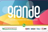 Abbonamento gratuito per bus, treni regionali e mezzi pubblici per gli under 14 dell'Emilia Romagna