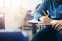 Borse di studio e contributo libri di testo per l'anno 2020-2021: domande on line dal 16 settembre