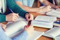Borse di studio ministeriali a.s. 2018/2019, prorogato a novembre il termine per riscuotere il contributo