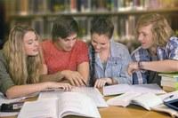Borse di studio per l'anno scolastico 2019/2020: a disposizione 4 milioni di euro