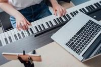 Dalla Regione 250.000 euro per potenziare la tecnologia nelle scuole di musica dell'Emilia-Romagna