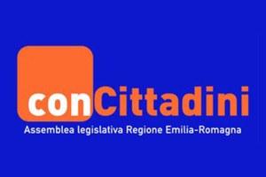Educazione alla cittadinanza attiva: al via la nuova edizione di conCittadini
