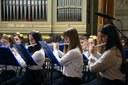 Educazione musicale, 24 progetti e oltre 1,6 milioni di contributi dalla Regione