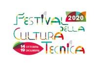 Festival della cultura tecnica: al via un torneo online per le scuole superiori