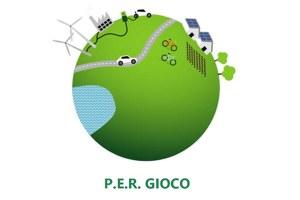 Green economy, al via un torneo on line per le scuole superiori della regione