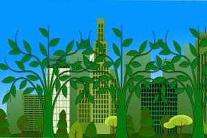 Green economy, quattro le scuole vincitrici del torneo online P.E.R. Gioco