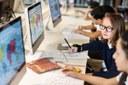 In Emilia-Romagna tutte le scuole connesse in banda ultra-larga entro il 2022