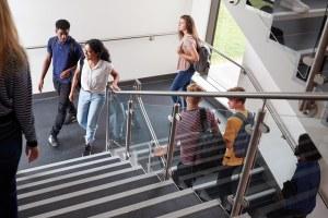 Istruzione e Formazione Professionale, approvati 187 corsi biennali per l'anno scolastico 2020/2021