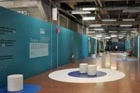 """""""La scuola in Fiera"""": inaugurato a Bologna uno spazio innovativo per il ritorno a scuola nel post lockdown"""