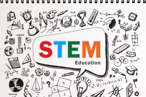 STEM 2020: percorsi educativi nelle materie del futuro