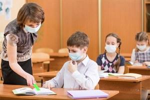 Sui banchi di scuola in sicurezza, una priorità per la Regione