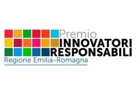 Premio Innovatori Responsabili, c'è tempo fino al 30 settembre per partecipare