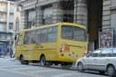 Trasporto scolastico, dalla Regione 2,25 milioni di euro per le Province
