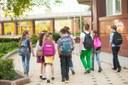 Calendario scolastico 2021-22 in Emilia-Romagna: in classe dal 13 settembre