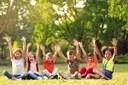 Centri estivi, confermati i bonus rette alle famiglie e aumentata la platea dei beneficiari