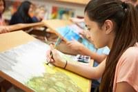 Dalla Regione quasi due milioni di euro per favorire l'autonomia scolastica e ampliare l'offerta formativa