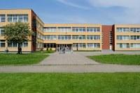 Edilizia scolastica, in Emilia-Romagna investimenti per oltre 100 milioni di euro