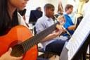 Educazione musicale a scuola da Piacenza a Rimini: 26 progetti e oltre 1,5 milioni di contributi per avvicinare gli studenti alla musica