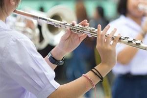 Educazione musicale, bando per la presentazione di progetti da parte delle scuole di musica riconosciute
