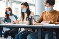 IeFP, più opportunità per gli studenti per acquisire una qualifica professionale
