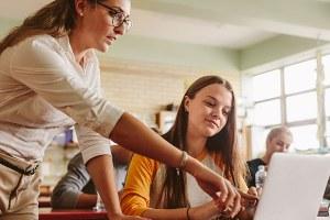 Insegnanti di sostegno: atenei pronti ad aumentare i corsi di formazione