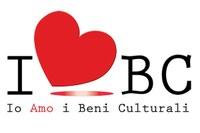 Io Amo i Beni Culturali, al via la decima edizione del concorso di idee per le scuole