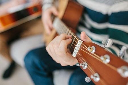 La Regione presenta il nuovo Piano triennale per la musica
