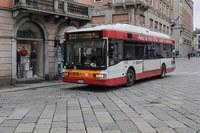 La scuola riparte: quasi 600 autobus in più in Emilia-Romagna
