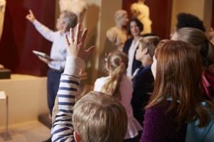 """Progetto """"Le comunità per fare scuola: tERritori in rete"""", prorogato il termine per inviare le domande"""