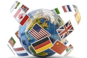 Scuola, bando per la realizzazione di progetti internazionali nell'anno 2021