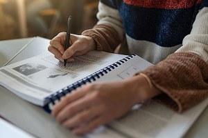 Scuole superiori e istruzione professionale: in Emilia-Romagna assegnate oltre 18.300 borse di studio (+16%)