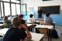Scuola Politecnica ITS: incontri di orientamento per scuole superiori