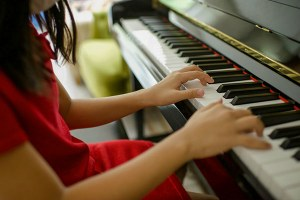 Scuole di musica, consentite lezioni individuali anche in zona rossa e arancione