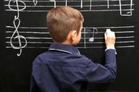 Scuole di musica riconosciute: approvato l'elenco per l'a.s. 2021/2022