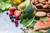 Stop allo spreco: 700 studenti delle scuole superiori regionali alla scoperta del cibo