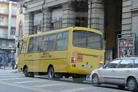 Trasporto scolastico, dalla Regione 2,25 milioni di euro ai Comuni