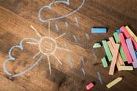 Welfare e scuola, dal 7 giugno centri estivi per la fascia 3-17 anni e progetti formativi per gli studenti delle superiori