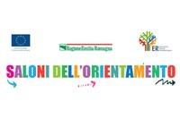 6° Salone dell'orientamento scolastico a Modena