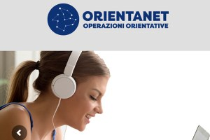 Reggio Emilia: dal 16 giugno riapre Orientanet