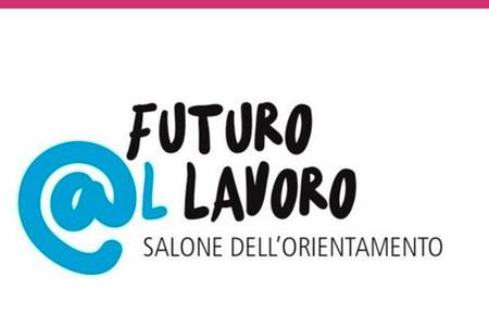 Forlì- Cesena - salone orientamento in streaming