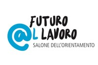 FUTURO @L LAVORO – Salone dell'orientamento