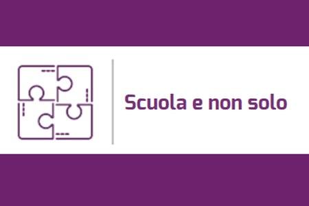 Bologna - Presidio metropolitano per l'orientamento e il successo formativo