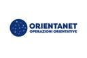 Reggio Emilia - Orienta.net