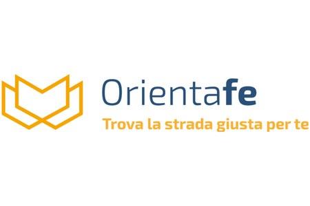 Ferrara - OrientaFE