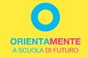 Parma - Orientamente. A scuola di futuro