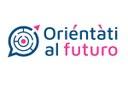 Forlì-Cesena - Oriéntàti al futuro