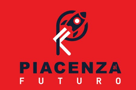 Piacenza - Piacenza al futuro